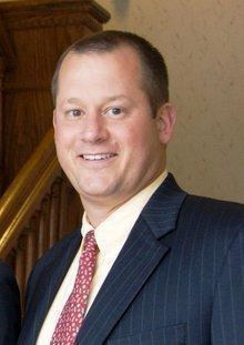 Doug Eakin