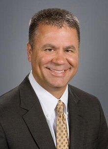 Douglas E. Peterson