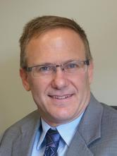 Dr. Dan Bragg
