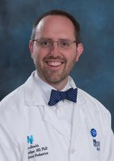 Dr. David Kaelber
