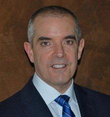 Dr. Robert Tyrrell