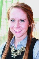 Elaine Marie Stoughton