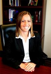 Elizabeth Ahern Wells