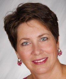 Elizabeth Sorensen
