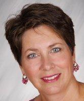 Elizabeth Sorensen, PhD, RN, CNOR