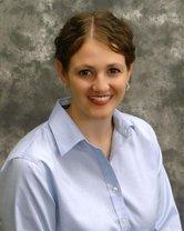 Erin Woessner