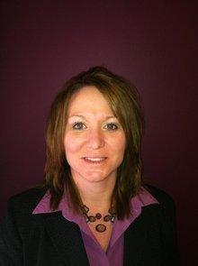 Gail Trentman