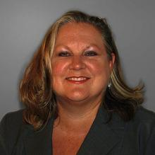Gloria Hurwitz