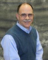Greg Chicoine