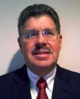 Greg Niehaus