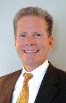 Greg Robinson
