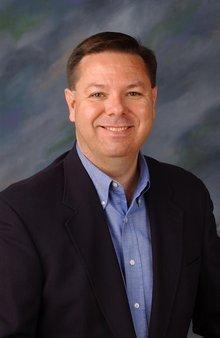 Gregory Blatt