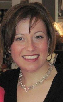 Heather Fattah