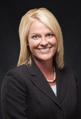 Heather Mullins