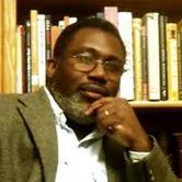 Horace Six-Means, Ph.D.