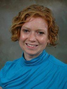 Ilona Brener Albrecht