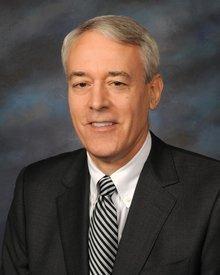 J. Stephen Herbert