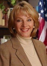 Jane Mitakides