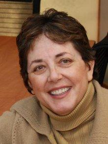 Janet Greenlee