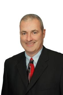 Jay Warnock