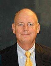 Jeff Ireland