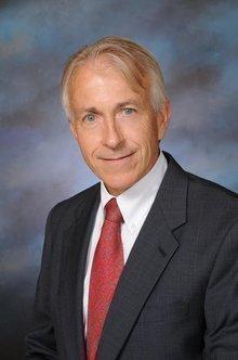Jeff Jackson, CPA/PFS, CFP