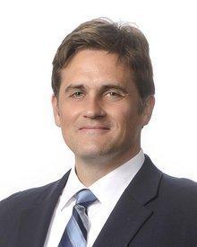 Jeffrey Metzcar