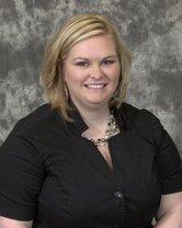 Jessica Pichler