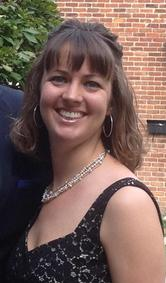 Jessica Schwieterman