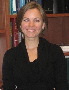 Jessica K. Smith
