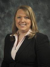 Jessica L. Sheets