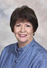 Jill Freytag