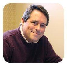 Jim Hausfeld
