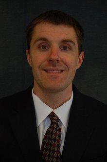 Jim Smerbeck