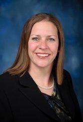 Joanna Hankey, CFP