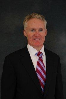 Joe Mulligan