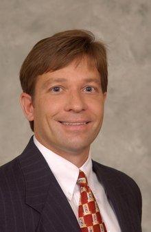 John Jagodzinski