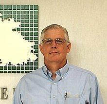 John Szelog