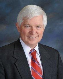 John C. Chambers