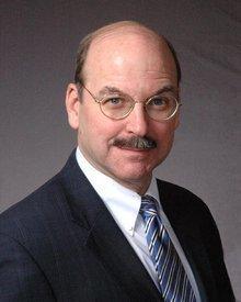 John L. Green