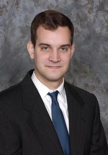 Joshua Chernesky