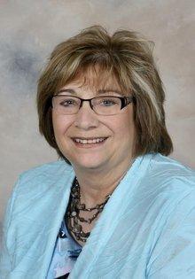 Joy Haynes