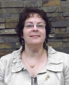 Joyce Smith