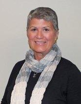 Judy Strnad