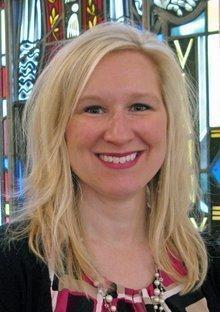 Julie Goetz