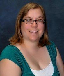 Julie Lamb, M.D.