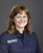 Julie Latham, CPA
