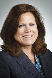 Karen Borgert