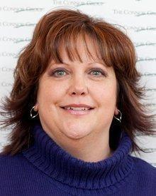 Karen Crouch