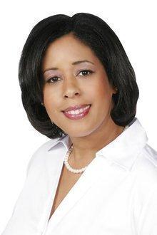 Karen Townsend, Ph.D.